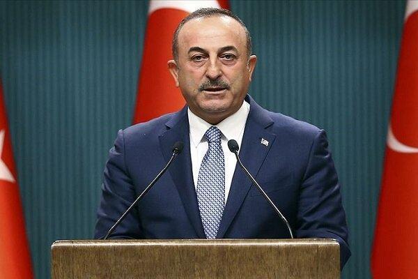 ترکیه به لیبی مستشار نظامی اعزام نمی کند