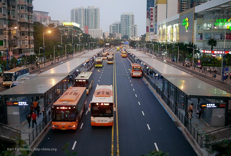 عادت های عجیب مردم چین