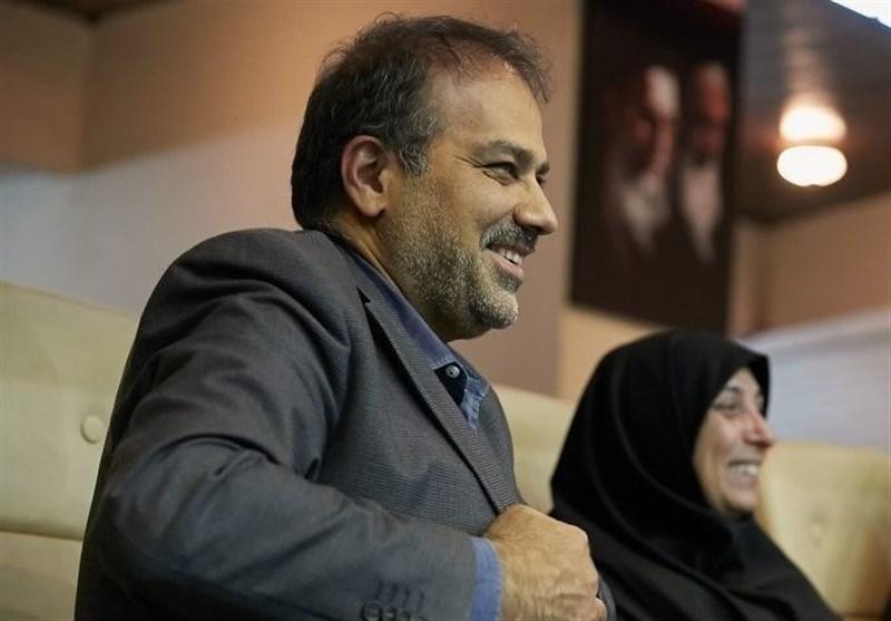 سخنگوی وزارت ورزش و جوانان: با انتخاب ما استقلال و شهر خودرو در امارات بازی می کنند، دیپلماسی خردمندانه تیم ملی را هم نجات داد