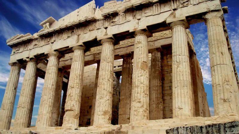 سفری جذاب به کشورهای اروپایی