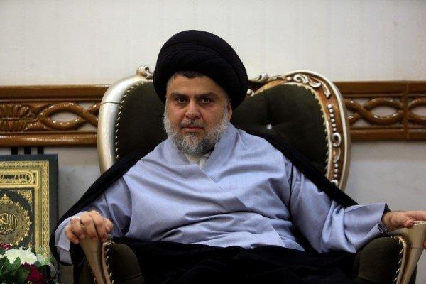 زمان تحقق استقلال و حاکمیت برای عراق فرا رسیده است