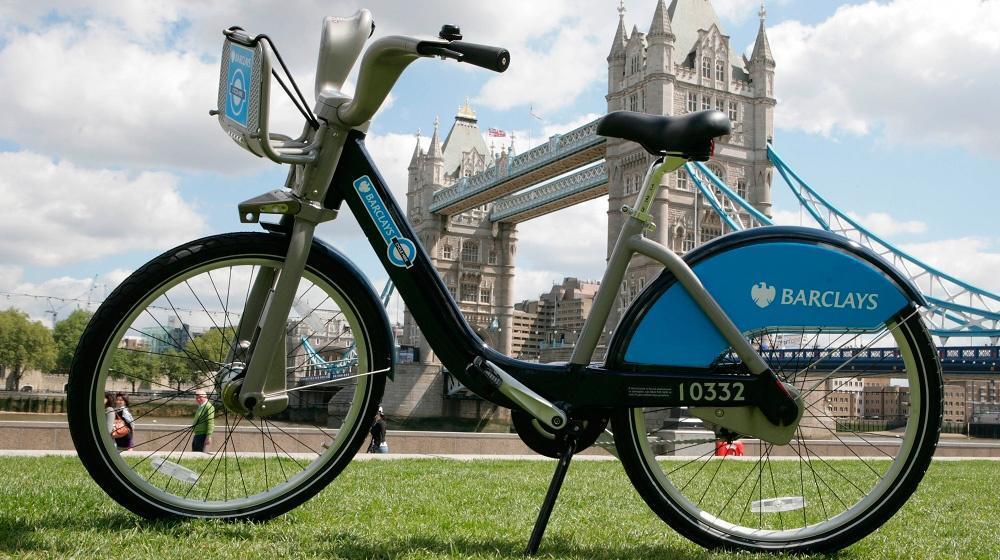 بهترین شهرهای اروپایی مناسب برای دوچرخه سواری