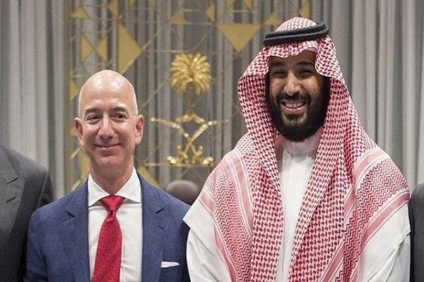 بن سلمان تیر خلاص را به وجهه جهانی عربستان زد