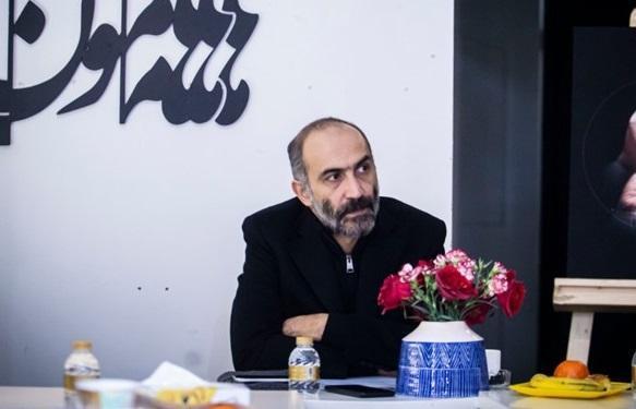 حجازی فر مطرح نمود: کیفیت در اولویت تئاتر های جشنواره هامون