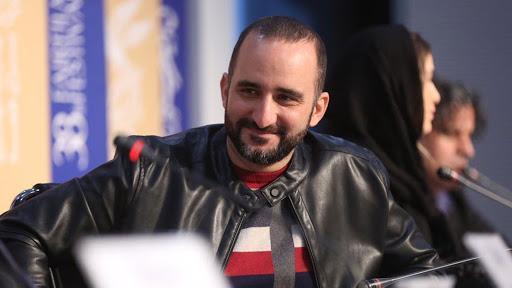 روایت اولین حضور سینمایی با دو نقش اصلی در جشنواره فجر