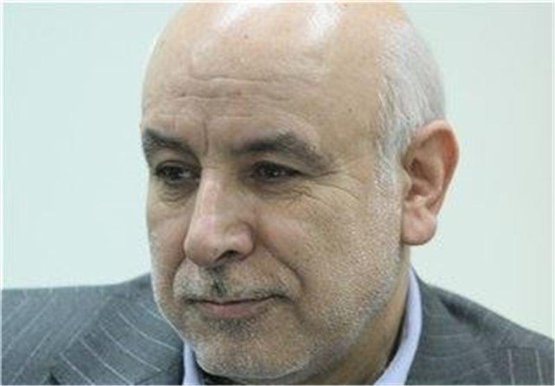 وقوع سونامی سرطان در ایران واقعی نیست، تعدادسرطانی های غرب 5 برابر ایران است