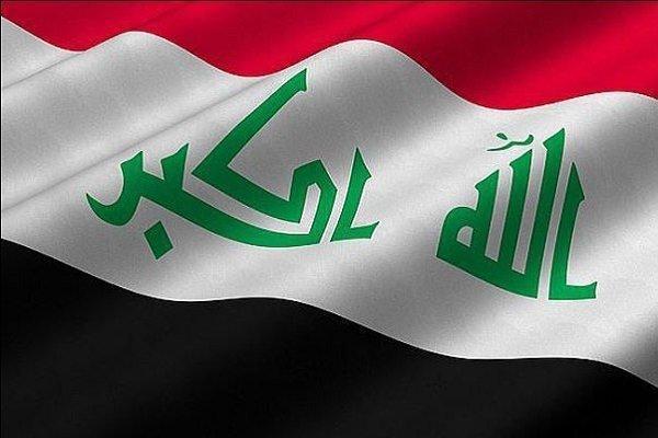 ترور یکی از نیروهای نظامی وزارت کشور عراق