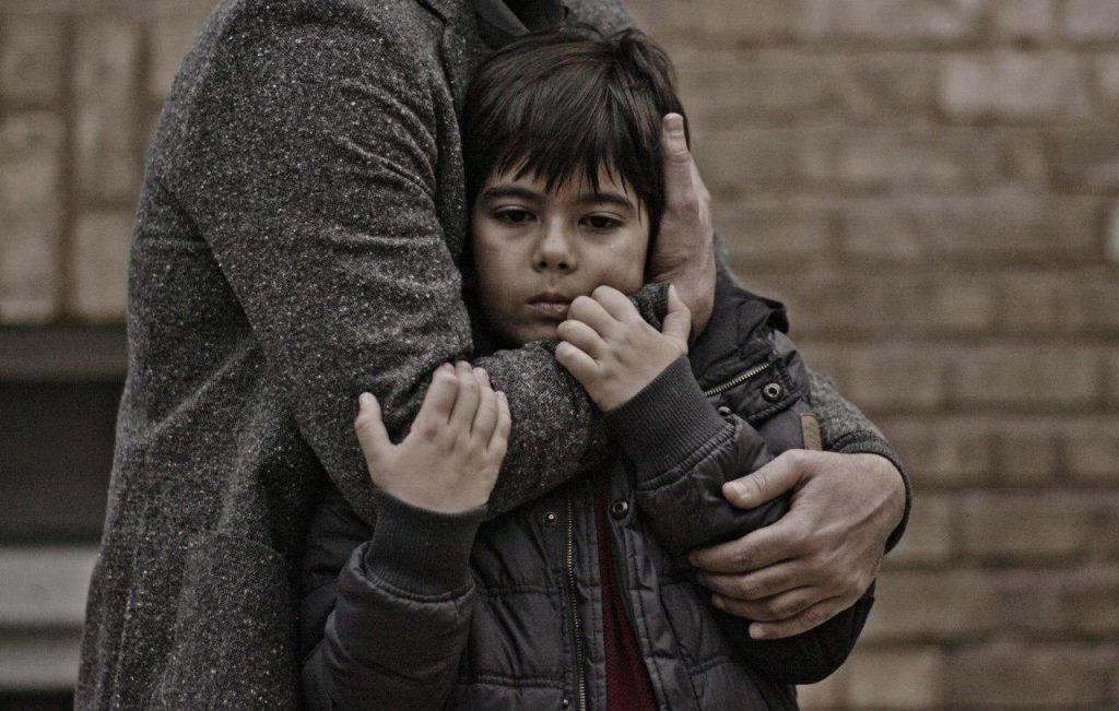 خبرنگاران فراخوان جشنواره فیلم سه دقیقه ای کرونایی در گیلان
