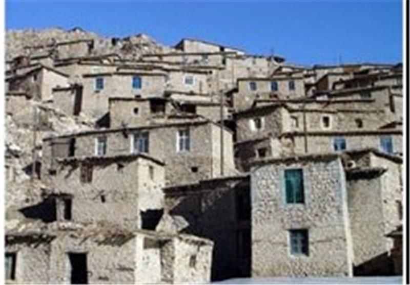 نوسازی بیش از 47 هزار واحد مسکونی روستایی در گلستان