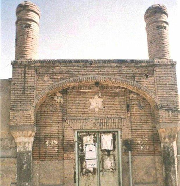مرمت و ساماندهی 3 مسجد تاریخی تبریز در امسال