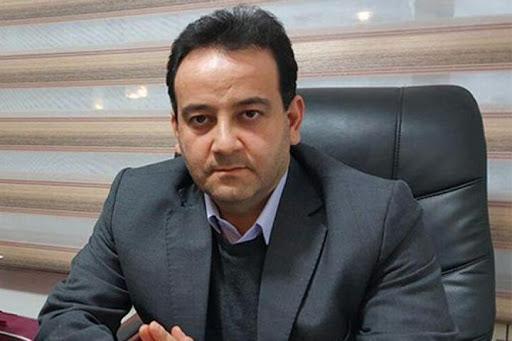 بالسینی: رویه فعلی مجوزدهی دست اندازِ جهش تولید است، مولفه های حکمرانی خوب در اقتصاد ایران