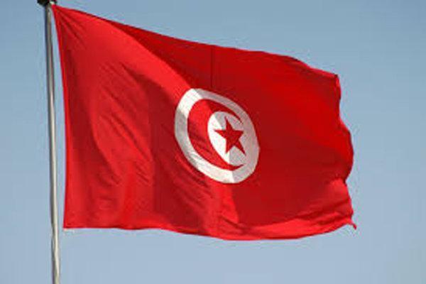 هشدار شدید اللحن وزیر کشور تونس به ناقلان کرونا