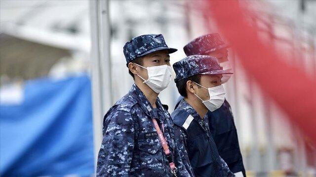 وزیر کشاورزی ژاپن از مردم خواست بیش از حد خرید نکنند