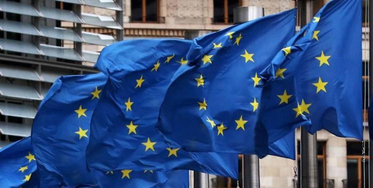 همه گیری کرونا سند فروپاشی اتحادیه اروپا را امضا می نماید؟