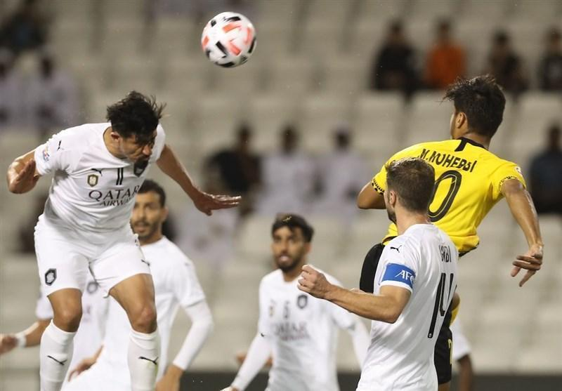 پیشنهاد رسمی AFC: برگزاری ملاقات های مرحله گروهی در قطر ، انتخاب زمین بی طرف برای مراحل نهایی