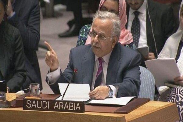 قطر باید شروط 4 کشور عربی را بپذیرد