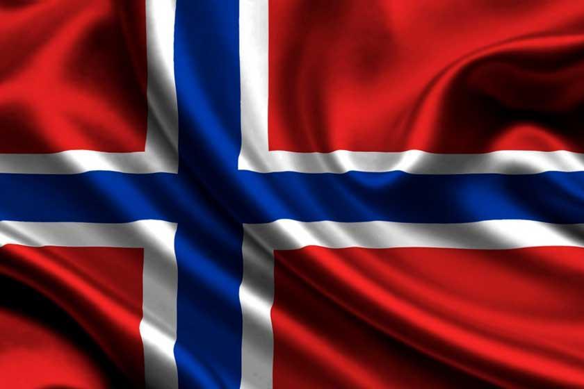 راهنمای اخذ ویزای نروژ
