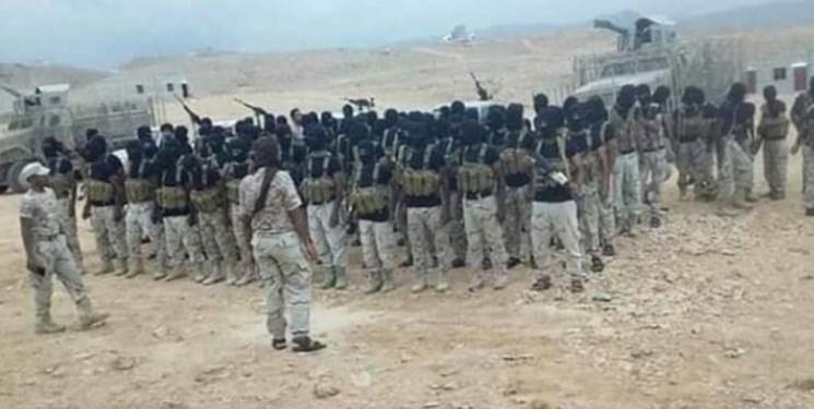 جنوب یمن ، جولان گروهک القاعده و تحرکات دولت هادی با نزدیک شدن نیروهای صنعاء