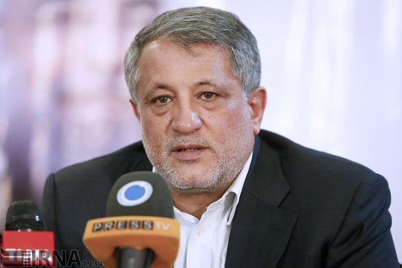 خبرنگاران هاشمی: برای عادی کردن شرایط شتابزده نباشیم