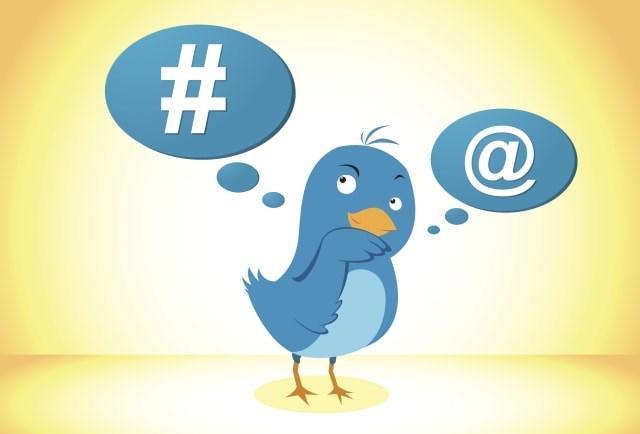 توئیتر کاربران را به توجه بیشتر در توئیت ها دعوت کرد