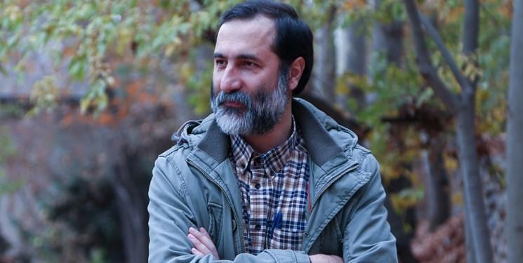 اولویت های سرپرست جدید هنر های نمایشی سازمان فرهنگی و هنری شهرداری تهران