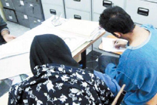 دو مرکز جراحی زیبایی غیرمجاز تعطیل شد ، دستگیری پزشکان قلابی