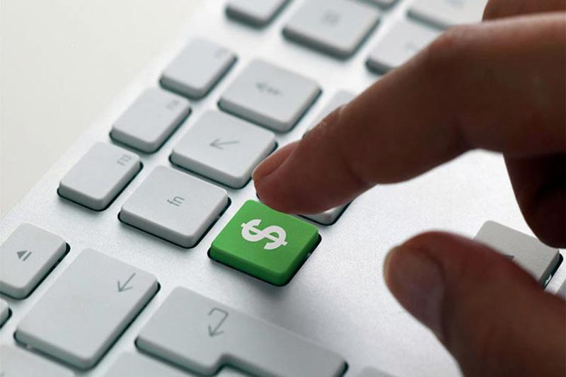 اخذ مجوز فعالیت کسب و کار اینترنتی