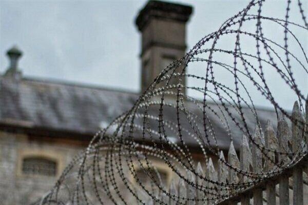 خبرنگاران کاروانسرای شاه عباسی سمنان از بند زندان رها شد