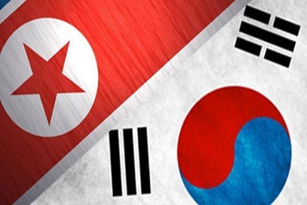 کره شمالی به تماس دفتر ارتباط مشترک در سئول پاسخ داد
