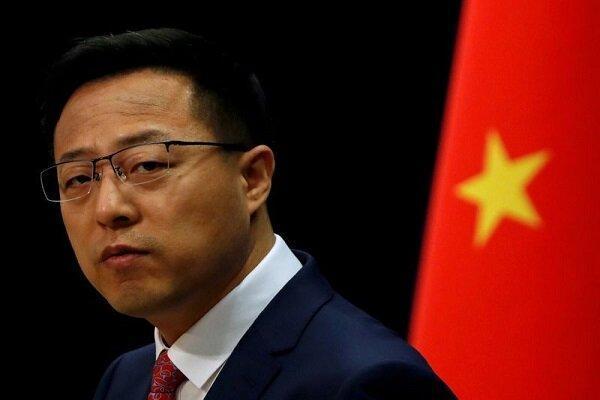 چین رسانه های آمریکایی را ملزم به ارائه گزارش عملکرد کرد