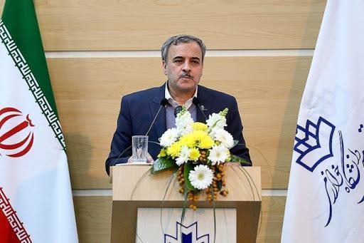 حبیبی: 5 خواسته دانشگاه خوارزمی از وزارت علوم ، خواستار ایجاد دانشکده تحصیلات تکمیلی در واحد تهران هستیم