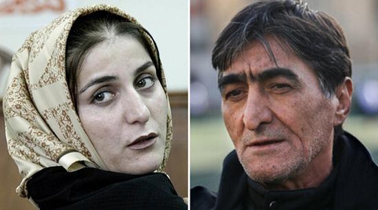 فجیع ترین قتل های ایرانی؛ شهلا، سمیه، میترا و دیگران