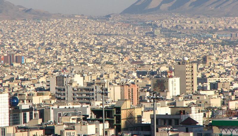 قیمت خانه با عرضه مسکن در بورس چه می گردد؟