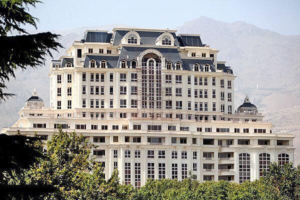 متوسط قیمت مسکن در تهران به متری 23.1 میلیون تومان رسید ، رشد 10.5 درصدی قیمت در یک ماه