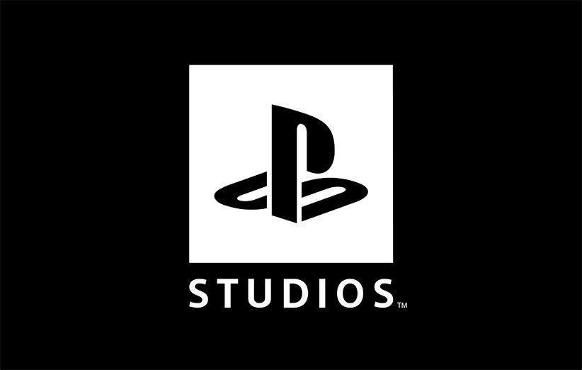 استودیوهای پلی استیشن، برند جدید بازی های سونی است