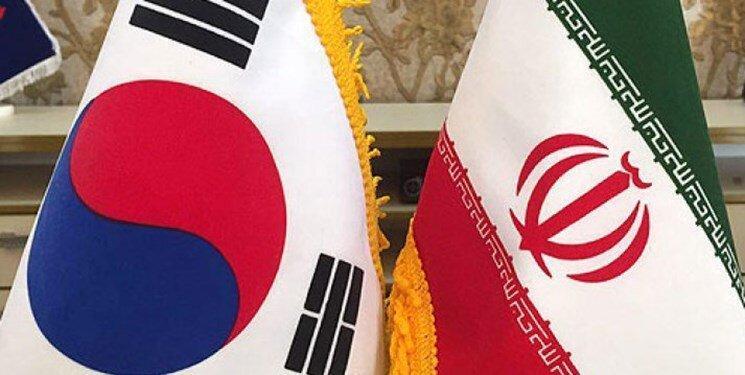 روایت رویترز از اقدامات آمریکا برای جلوگیری از مبادله کالاهای بشردوستانه با ایران