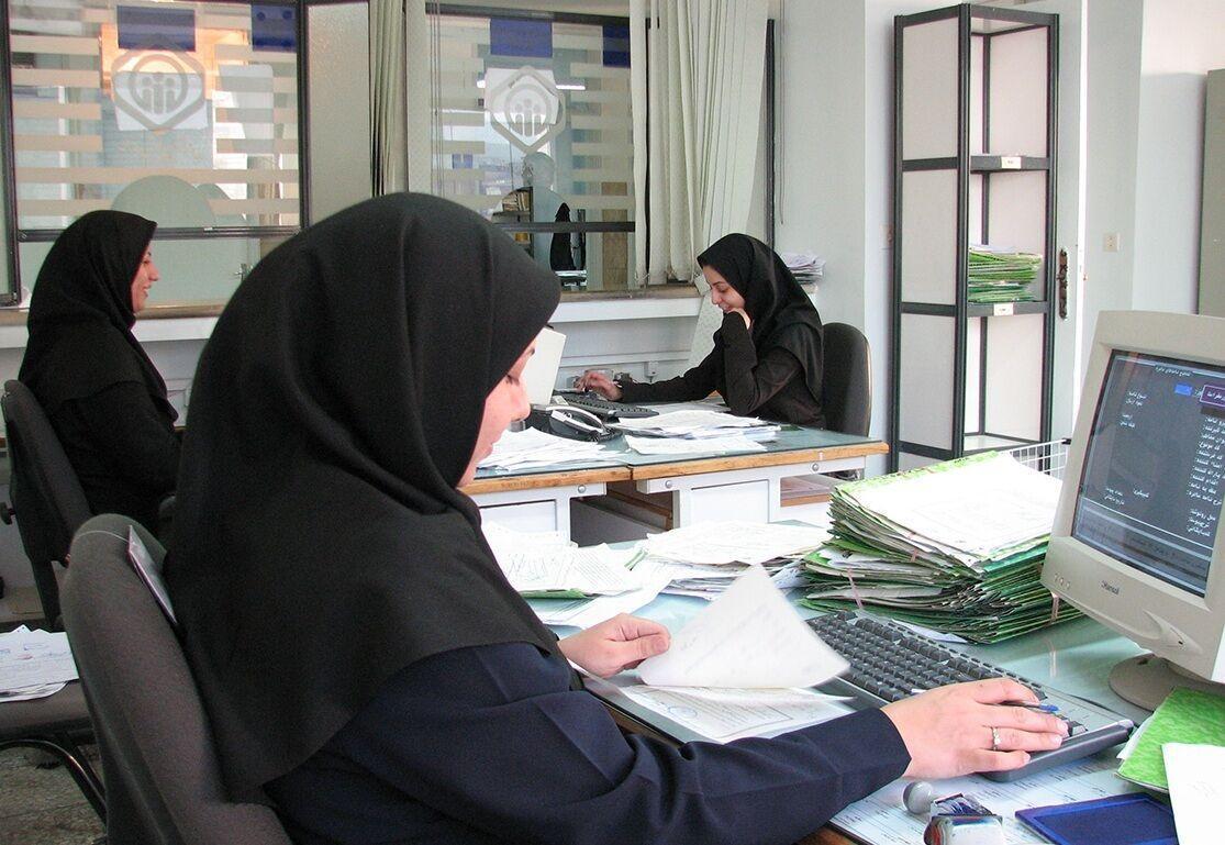 خبرنگاران اهمال ادارات خراسان شمالی در اعلام آمار کرونا