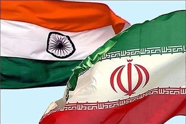 موافقت نامه بین ایران و هند اصلاح شد