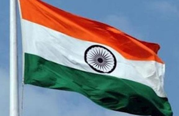 هند به دنبال اعمال محدودیت بر واردات غیرمستقیم کالا های چینی