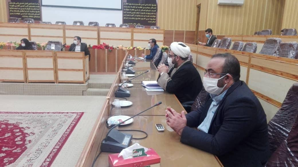 دانشگاه آزاد اسلامی پیشرو در حفظ سلامت روحی و جسمی دانشجویان
