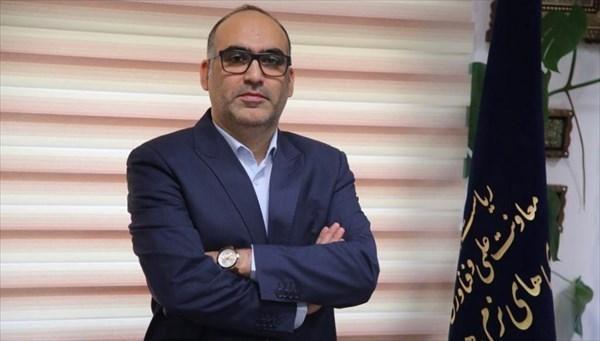 ممانعت وزارت میراث فرهنگی از واگذاری خانه استاد بهزاد