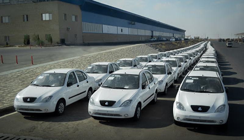 اولین واکنش ها به طرح خودرو رایگان ، مردم به جای خودرو رایگان چه می خواهند؟