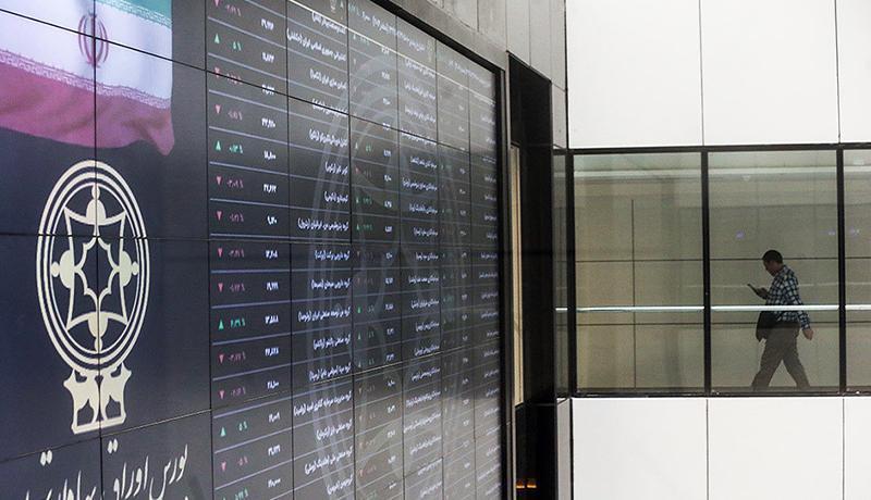 پیش بینی بورس امروز 12 مهر ، بازار سهام امروز متعادل است؟
