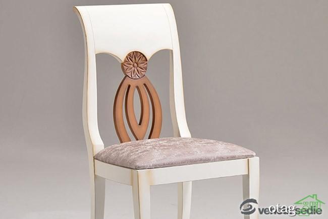 جایگاه چوبی ساده و شیک مناسب اتاق های منزل و محیط کار