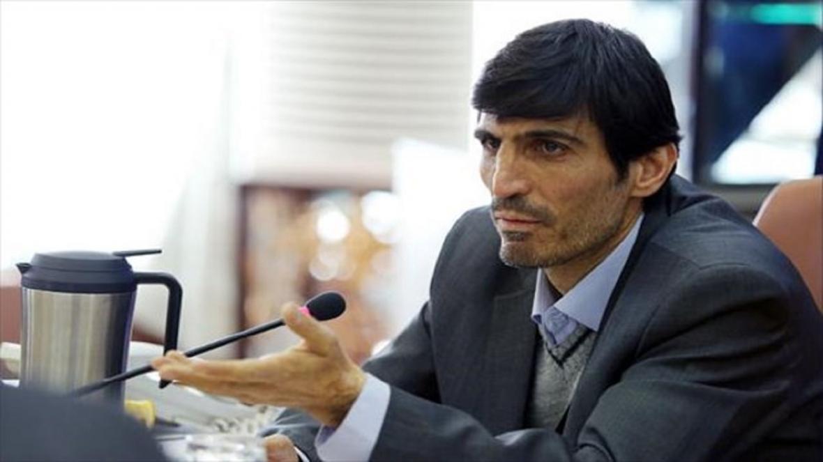ماموریت گرایی دانشگاه ها برای حل مسائل صنایع در هر استان