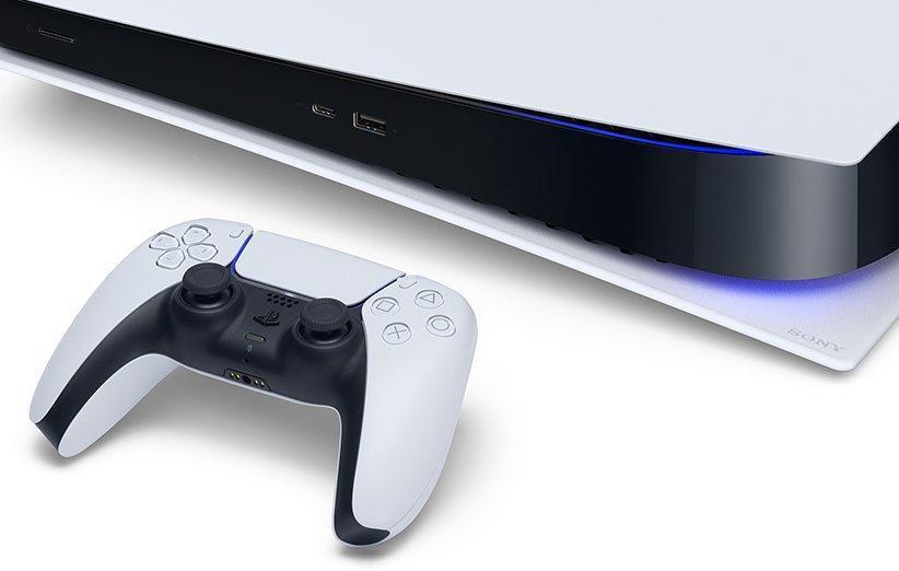 PS5 تمام بازی های PS4 را اجرا می نماید، به غیر از این 10 بازی