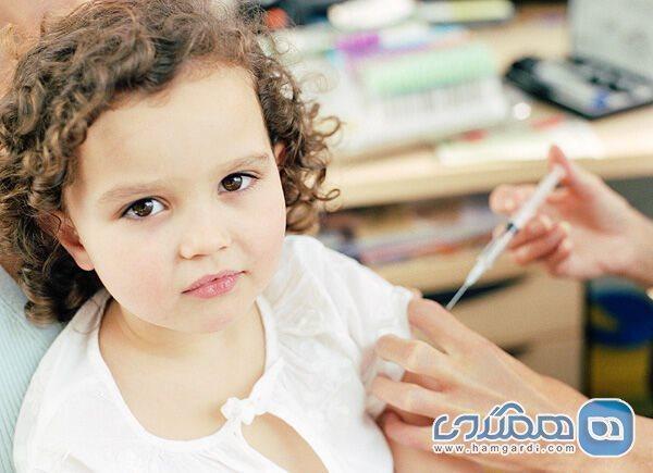 کاهش IQ بچه ها بر اثر عوارض دیابت