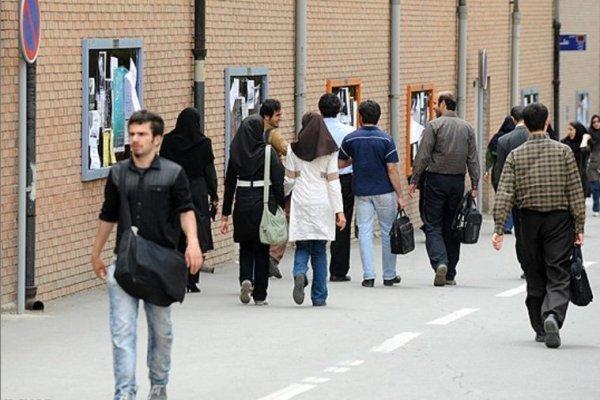 بودجه قطره چکانی دانشگاهها در دولت روحانی، مقایسه لوایح از سال 92