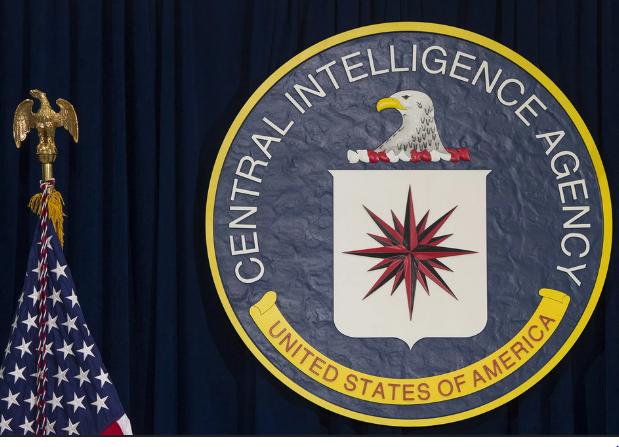 رئیس سازمان اطلاعات روسیه: C.I.A بزرگترین دشمن روسیه است
