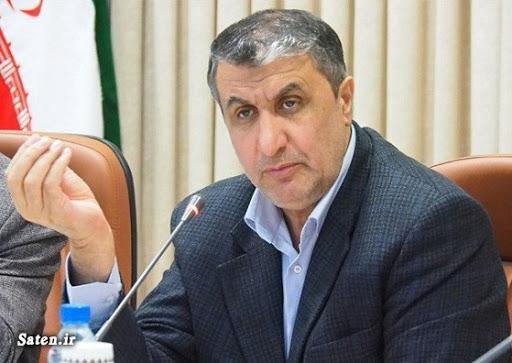 معرفی 194 هزار واحد مسکونی خالی برای اخذ مالیات